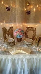 50th wedding anniversary favors 50th wedding anniversary favors to make wedding anniversary