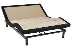 Sleep Number Adjustable Bed Frame Sleep Number Bed Frame Assembly Fabulous Sleep Number Bed Frame