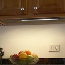 under cabinet light bar shop under cabinet lighting at lowes com