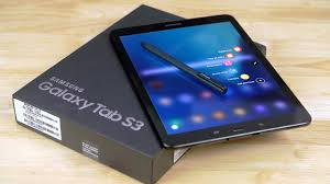 Tablet S3 5 Powerful Tips To Pull The Best From Your Samsung Galaxy Tab S3