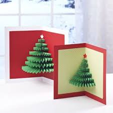 126 best cards christmas pop up images on pinterest christmas