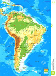 america and south america physical map quiz physical geography 101 map of the united states quiz us map with