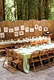 Backyard Country Wedding Ideas by 118 Best Rustic Wedding Theme Images On Pinterest Marriage