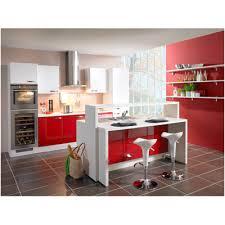table de cuisine avec rangement personnalisez votre cuisine avec ixina 06 10 2010 dkomaison