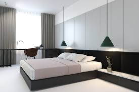 Low Lying Bed Frames Apartments Low Lying Bedroom Forest Green Pendant Lights Amazing