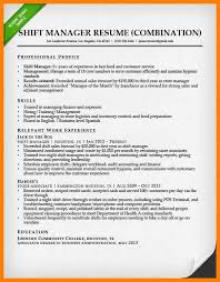 combination resume template 2017 10 hybrid resume template free action words list