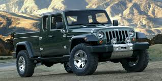 jeep wagoneer lifted fiat chrysler will spend 1 billion to build jeep wagoneer