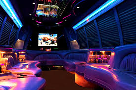 party rental orlando rentals orlando transportation limo service party buses charters