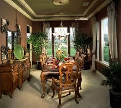 formal dining room designs with design ideas 25577 fujizaki