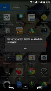 beats audio installer apk app no root beats audio on moto g moto g