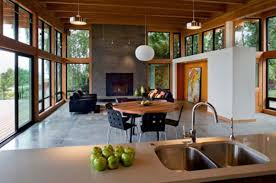 Japanese Home Design Blogs Japanese Style Living Room Home Design
