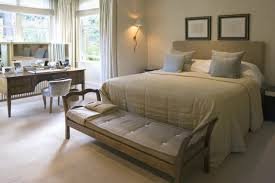 Small Guest Bedroom by Small Guest Bedroom Ideas On A Budget Home Decor Inspirations