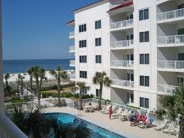 book spring break now palm beach condo vrbo