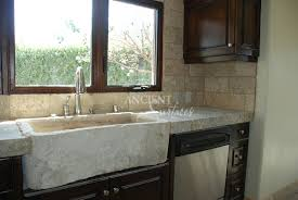 15 most pinned kitchen sinks lovely spaces