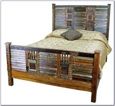 Discount Bedroom Furniture Phoenix Az by Bedroom Furniture Phoenix Az New Bedroom Sets Phoenix Arizona Az