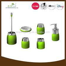 professional bathroom sets bathroom accessories bath accessories