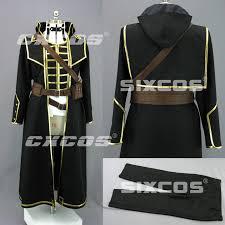 Corvo Costume Halloween Compare Prices Attano Shopping Buy Price Attano