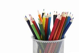 free images pencil wood color artistic metal colorful