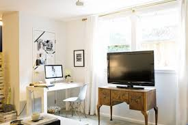 Small Apartment Office Ideas Room To Room Organizing Small Home Office Ideas Toronto Home Shows