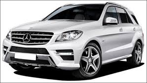 mercedes m class price the rs 60 lakh mercedes m class now in india rediff com