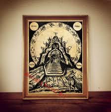 occult home decor room design decor amazing simple under occult