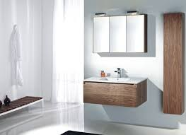 Contemporary Vanity Cabinets Incredible Modern Bathroom Vanities And Cabinets Related To Home