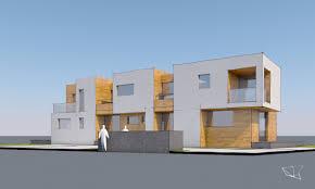two family house in schutterwald u2013 architect nikolay kolev