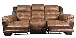 Cheap Recliner Sofas For Sale Reclining Sofas Sofa Leather Brown Recliner For Sale In