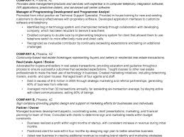 high school resume for college template blank high school studente templates no work experience college