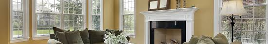 Different Windows Designs 8 Different Window Styles For Your Home Modern Windows U0026 Doors