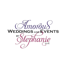 wedding planners az 20 best wedding planners expertise