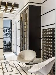 squat london transforms victorian era home into luxury apartment