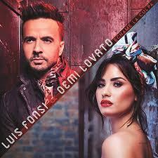 Demi Lovato New Mp Songs Download | échame la culpa by luis fonsi demi lovato on amazon music amazon com