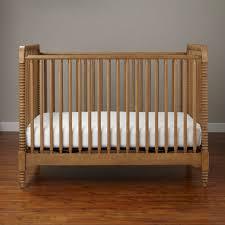 Jamestown Convertible Crib by Jenny Lind Crib Hemnes Dresser Creative Ideas Of Baby Cribs