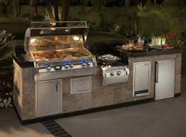 prefab outdoor kitchen grill islands bar sophisticated new awesome racks hanging and dazzling modular
