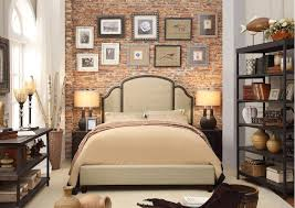 classic decor bedroom luxury classic decor ideas for bedroom luxury bedroom