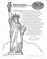 liberty bell coloring liberty bells liberty worksheets