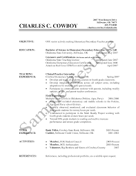 example psw resume psw resume sample resume psw objective sample