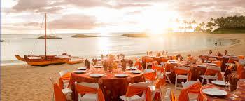 aulani floor plan meetings u0026 conferences aulani hawaii resort u0026 spa