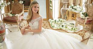 find a morilee authorized dress retailer morilee