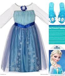 Elsa Frozen Halloween Costume Elsa Frozen Halloween Costume Flipboard