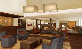 Comfort Suites Comfort Suites Comfort Inn By Choice U2013 Hospitality Net