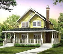 farm house plans one story farmhouse house designs farmhouse house plans one story