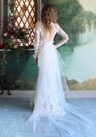 north shore bridal salon bella bleu bridal part 4