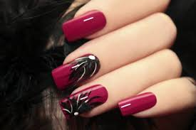 to remove acrylic nails at home step by step guide