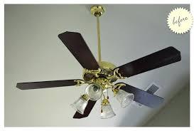 emerson kitty hawk ceiling fan best brass ceiling fan funwareblog com