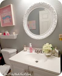 best of home goods bathroom mirrors interior design and home