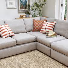 Corner Sofa In Living Room - corner sofas the perfect fit for your living room september