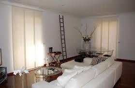 tende per soggiorno moderno tende per il salotto fotogallery donnaclick