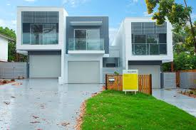 tri level home designs split level house plans qld escortsea